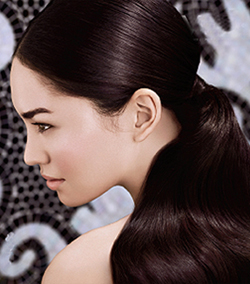 aveda haircut prices treat exclusive aveda hair amp our services 3323